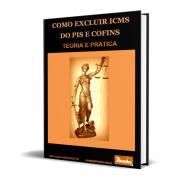 Capa-ICMS-PIS-Cofins-Oficial-reduzida2