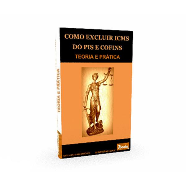 ebooks02