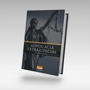 aplicacao_book1